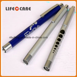 Medical Doctor Pen Torch Light