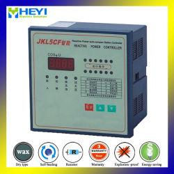 Power Factor Correction 4step Jkl5CF