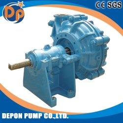 Zv CV Cr DC Motor Drive Slurry Pump