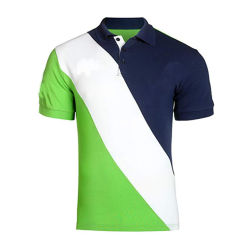 OEM Football Soccer Sport Polo Shirt for Men Women