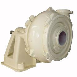 Waste Water/Dirty Water Pump Sewage Slurry Pump