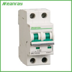 China din rail mcb din rail mcb manufacturers suppliers made in din rail 600v direct current pv system dc 63a renewable energy mcb publicscrutiny Image collections