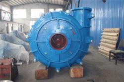 Mineral Processing Heavy Duty Centrifugal Slurry Pump (8/6E-AH Slurry Pump)