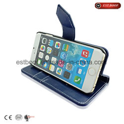 Wallet Leather Mobile Phone Accessories for iPhone7