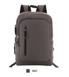 Laptop Traveling Sports Bag Factory Wholesale School Backpack Bags Yf-Lb1804