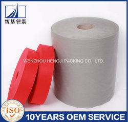 Best Selling 100% Polypropylene Spunbond Non Woven Fabric