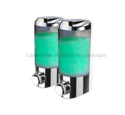 480ml Forge Soap Dispenser Set