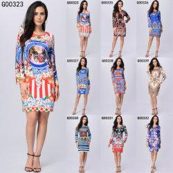 d7188ba608b0 China Dresses Caftan, Dresses Caftan Manufacturers, Suppliers, Price ...