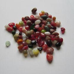 China Decorative Color Aquarium Glass Bead