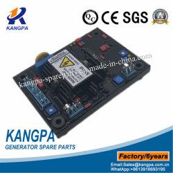 avr circuit diagram ac brushless generator automatic voltage regulator sx460