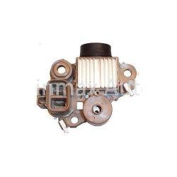 Qualified Product Valeo Automatic Voltage Regulator Tacv Iy M