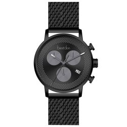 Men's Watch Minimalist Watch Sport Watch Chronograph Watch
