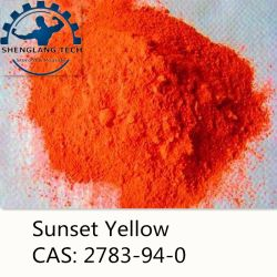 China Food Coloring, Food Coloring Manufacturers, Suppliers | Made ...