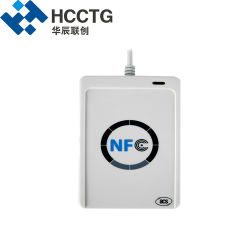 China Pcsc Card Reader, Pcsc Card Reader Manufacturers