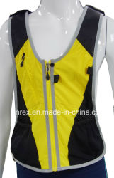 Hydration Fashion Outdoor Sports Running Cycling Hiking Marathon Backpack