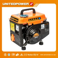 Home Gasoline Generator Price China Home Gasoline Generator Price
