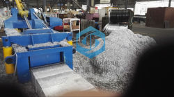 New Fashion Cheap Price Full Body Soft Real Touch Baling Machine Price Manufacturer China
