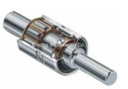Wb1226090 Bearing, Water Pump Bearing