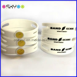 Power Energy Balance Bracelet Sport Wristbands