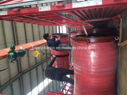 High Pressure Abrasion Resistant Slurry Dredging Hose