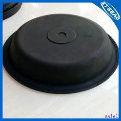 Brake Rubber Cups Parts to Africa