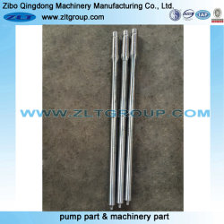 High Quality Mining Shaft Centrifugal Slurry Pump Shaft