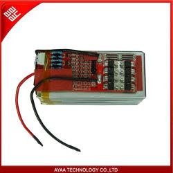 Li-Po Battery Pack 9759156c 3.7V/10000mAh with PCM 5A