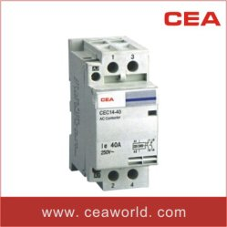 Ac Contactor - CEA Group International Co , Ltd  - page 1