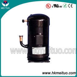 Wholesale Daikin Compressor Industries Ltd Daikin Air Conditioner Compressor Jt236D-Ye