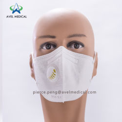 dcfb0e90a0 Wholesale Face Mask Anti Dust Mouth Face N95 Protection Fold Non Woven Mask