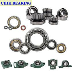 China Timken Wheel Bearings, Timken Wheel Bearings