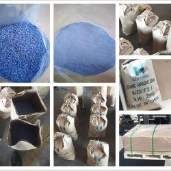 Ceramic Abrasive Grains for Grinding Wheel Bonded/Coated Abrasives