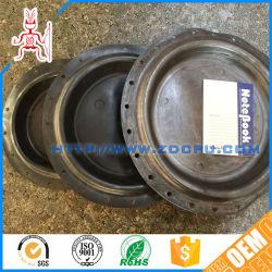 China pump parts diaphragm pump parts diaphragm manufacturers oem submersible pump seal parts drubable neoprene rubber diaphragm ccuart Gallery