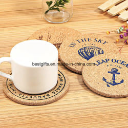 Wholesale Mdf Cork Coaster China Wholesale Mdf Cork Coaster - Cork coaster bottoms