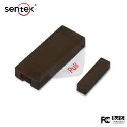 Wireless Door Contact - Ningbo Sentek Electronics Co , Ltd