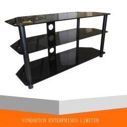 Plasma/LCD/LED TV Rack, TV Table, TV Stand