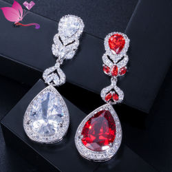 Yiwu Jewelry Whole