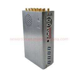 868 mhz jammer - 16 Antennas 868MHz Jamming