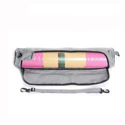 cba09628fa7 China Yoga Mat Bags, Yoga Mat Bags Manufacturers, Suppliers, Price ...