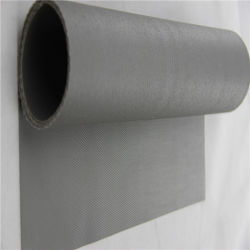 Customize Size Factory Price Colored Silicone Coated Fiberglass Fabric for Sale