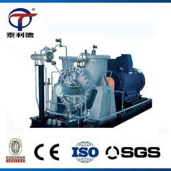 High Temperature API610 BB2 Mechanical Oil Pump