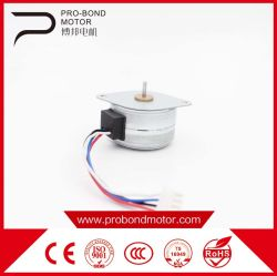 China Magnetic Motor, Magnetic Motor Manufacturers, Suppliers, Price