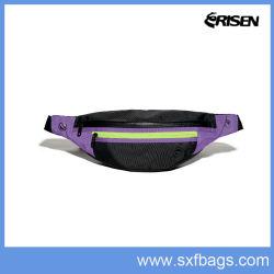 2016 Small Sports Bag Travel Money Belt Waist Bag