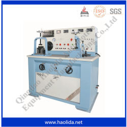 Automobile Electrical Equipment Universal Test Bench