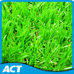 Garden Lawn, Garden Decoration (l40)