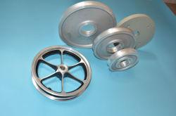 Aluminum Die Casting Parts Auto Parts