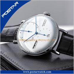 Watch/Promotion Watch/Leather Watch/Sport Watch/Fashion Watch/Gift Watches
