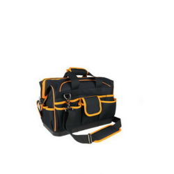 2018 Promotional Eco Carpenter, Electrician, Engineer, Plumbers Tool Bag Hand Tools Bag Jg-Djb4123
