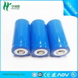 Customize Lithium Ion Pack 48V 15ah LiFePO4 Battery for Electric Bike