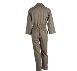 China Cheap Wholesale 100% Polyester Workwear Pants in Guangzhou